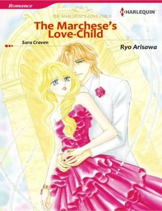 หน้าปก-the-marcheses-love-child-ookbee