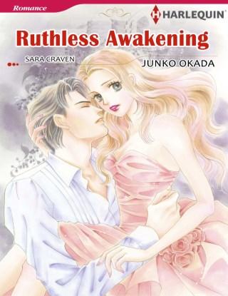 หน้าปก-ruthless-awakening-ookbee