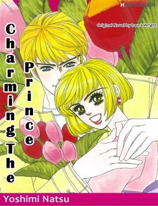 หน้าปก-charming-the-prince-ookbee