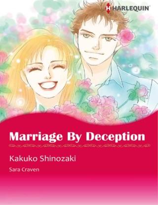 หน้าปก-marriage-by-deception-ookbee
