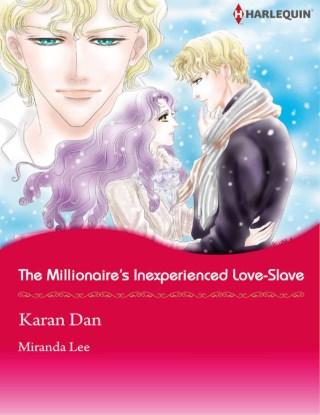 หน้าปก-the-millionaires-inexperienced-love-slave-ookbee