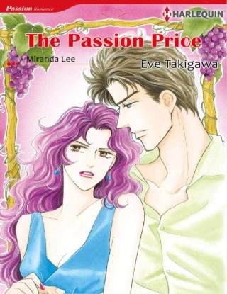 หน้าปก-the-passion-price-ookbee