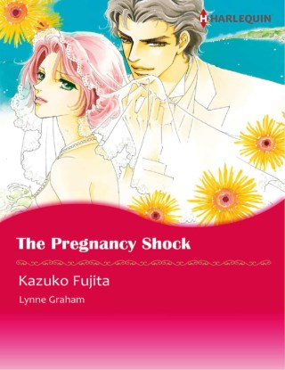 หน้าปก-the-pregnancy-shock-ookbee