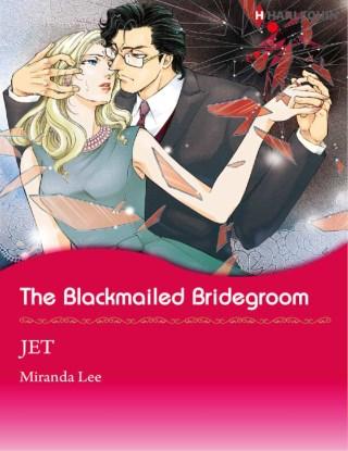 หน้าปก-the-blackmailed-bridegroom-ookbee