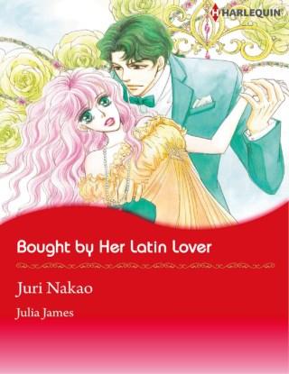 หน้าปก-bought-by-her-latin-lover-ookbee