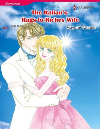 หน้าปก-the-italians-rags-to-riches-wife-ookbee