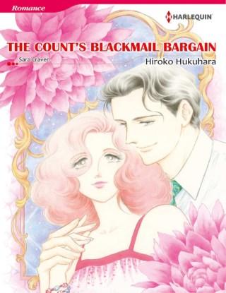 หน้าปก-the-counts-blackmail-bargain-ookbee
