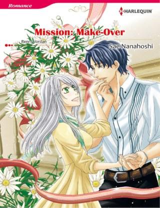 หน้าปก-mission-make-over-ookbee
