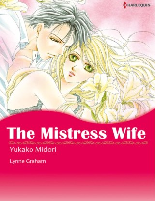 หน้าปก-the-mistress-wife-ookbee