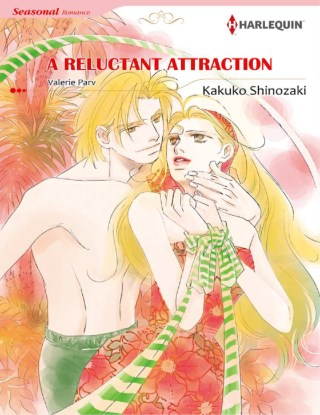 หน้าปก-a-reluctant-attraction-ookbee