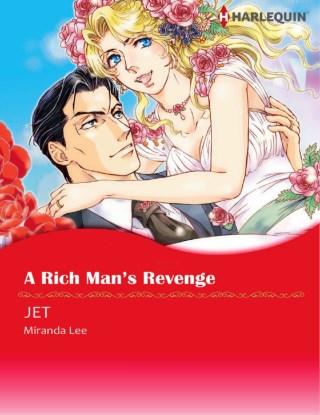 หน้าปก-a-rich-mans-revenge-ookbee