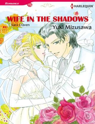 หน้าปก-wife-in-the-shadows-ookbee