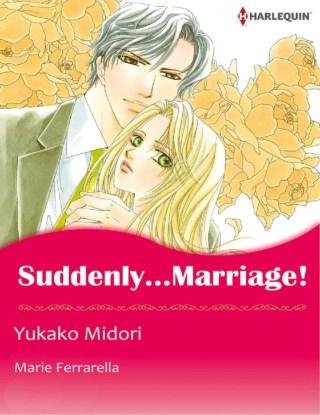 หน้าปก-suddenly-marriage-ookbee