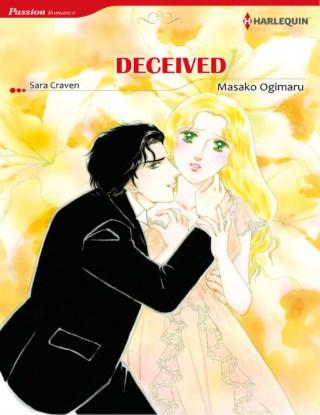 หน้าปก-deceived-ookbee