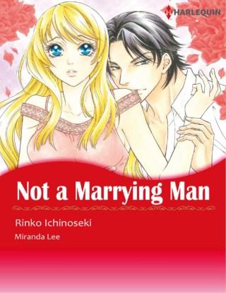 หน้าปก-not-a-marrying-man-ookbee