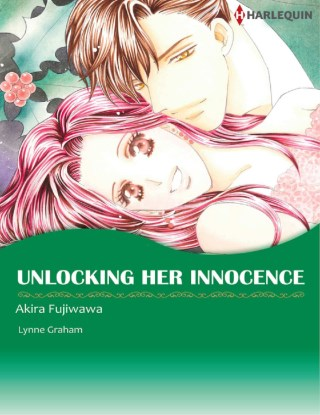 หน้าปก-unlocking-her-innocence-ookbee