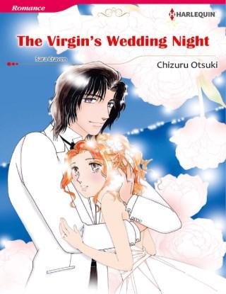 หน้าปก-the-virgins-wedding-night-ookbee