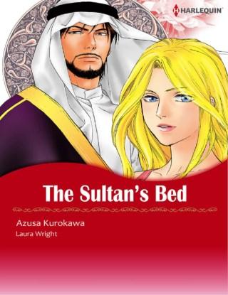 หน้าปก-the-sultans-bed-ookbee
