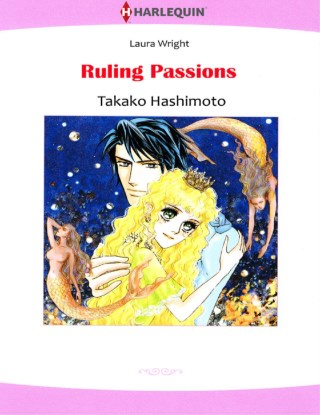 หน้าปก-ruling-passions-ookbee