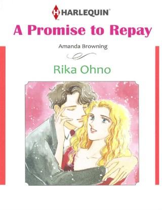 หน้าปก-a-promise-to-repay-ookbee