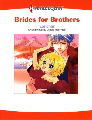 หน้าปก-brides-for-brothers-ookbee