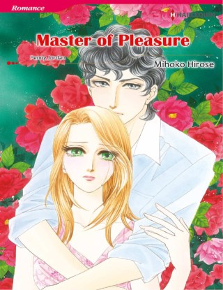 หน้าปก-master-of-pleasure-ookbee