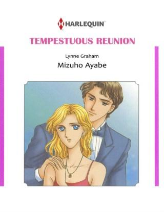หน้าปก-tempestuous-reunion-ookbee
