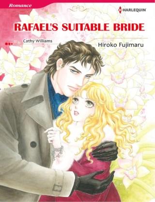 หน้าปก-rafaels-suitable-bride-ookbee