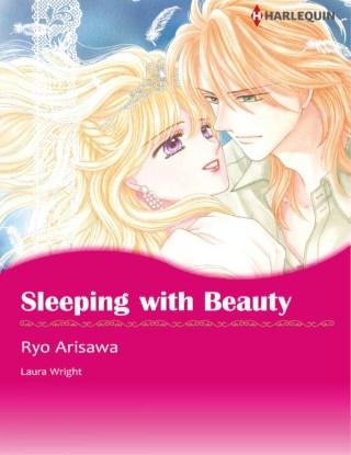 หน้าปก-sleeping-with-beauty-ookbee