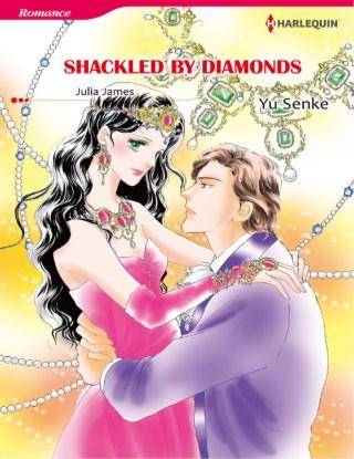 หน้าปก-shackled-by-diamonds-ookbee