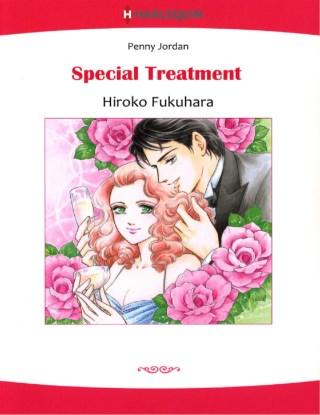 หน้าปก-special-treatment-ookbee
