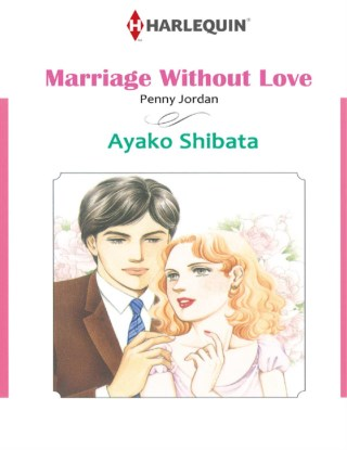หน้าปก-marriage-without-love-ookbee