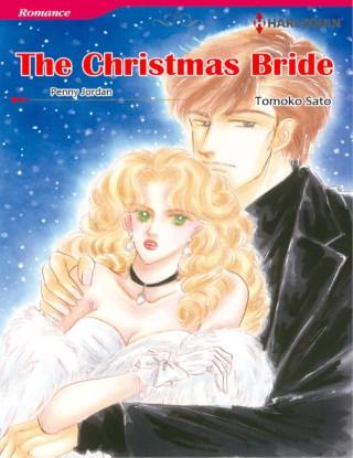 หน้าปก-the-christmas-bride-ookbee