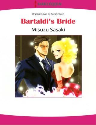 หน้าปก-bartaldis-bride-ookbee
