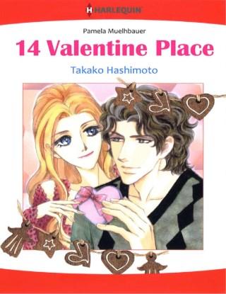 หน้าปก-14-valentine-place-ookbee