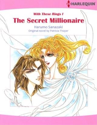 หน้าปก-the-secret-millionaire-ookbee
