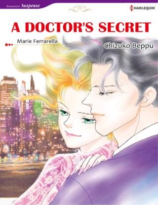 หน้าปก-a-doctors-secret-ookbee