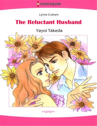 หน้าปก-the-reluctant-husband-ookbee