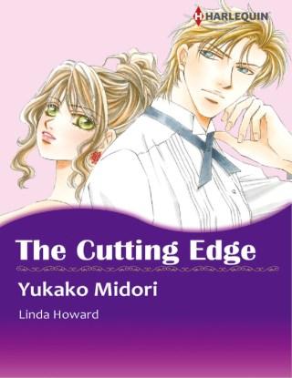 หน้าปก-the-cutting-edge-ookbee