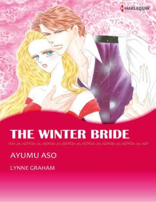 หน้าปก-the-winter-bride-ookbee