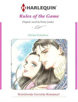 หน้าปก-rules-of-the-game-ookbee
