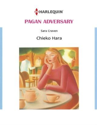 หน้าปก-pagan-adversary-ookbee