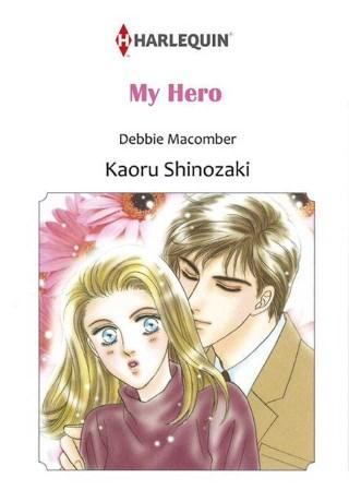 หน้าปก-my-hero-ookbee