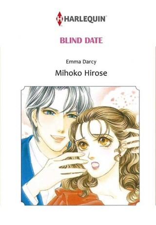 หน้าปก-blind-date-ookbee