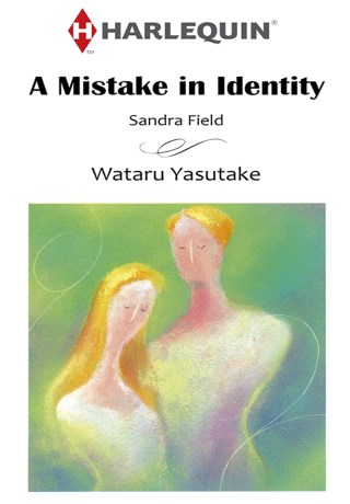 A-MISTAKE-IN-IDENTITY-หน้าปก-ookbee