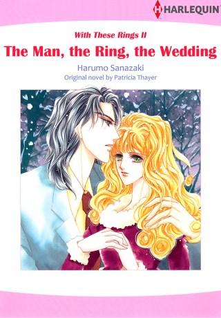 หน้าปก-the-man-the-ring-the-wedding-ookbee