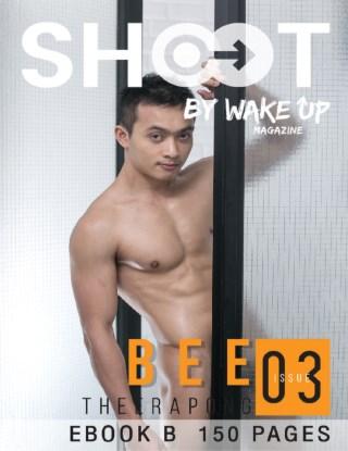 หน้าปก-03-bee-theerapong-set-b-ookbee