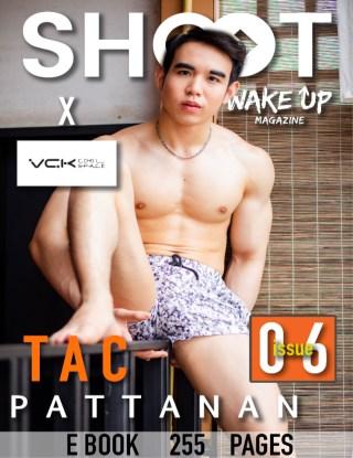 shoot-by-wakeup-magazine-06-tac-pattanan-หน้าปก-ookbee