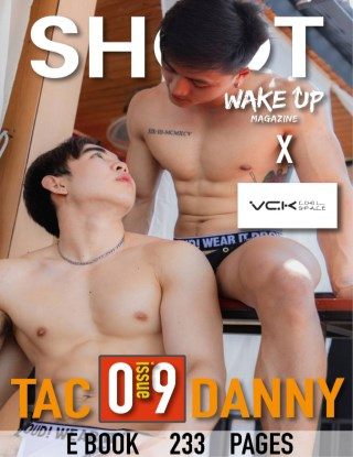 หน้าปก-shoot-by-wakeup-magazine-09-tacdanny-ookbee