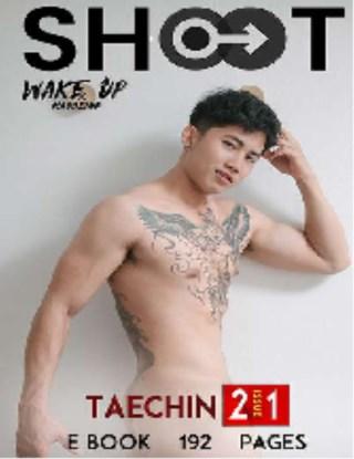 หน้าปก-shoot-by-wakeup-magazine-21-taechin-ookbee